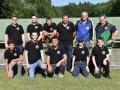 Helfer Team Mühlescheer-min