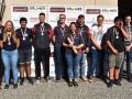Sieger Teams JS-min